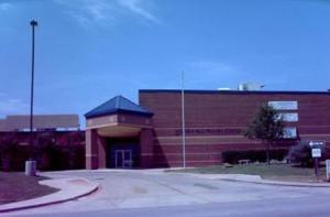 WHP School
