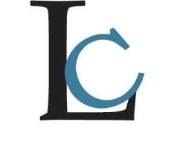 Literacy Connexus | Texas Literacy Organization