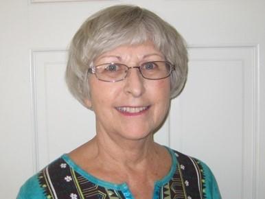Karen Peiser
